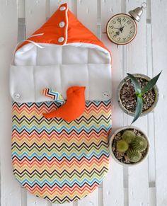 Sleeping bag for newborn, Swaddle Wrap for Babies, SLEEP SACK on Etsy, $65.00