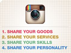 Interact with more people and share your thoughts & photos. Buy in huge quantity. Social Media Marketing Agency, Facebook Marketing, Buy Instagram Followers, About Facebook, Case Study, Online Business, Finding Yourself, Thoughts, Education