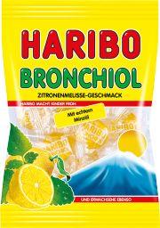 Haribo schl mpfe fruchtgummi kleben ganz bel an den - Eigenschaften der fabeltiere ...