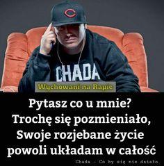 Rap, Motto, Hip Hop, Quotes, Life, Hiphop, Wraps, Quotations, Qoutes