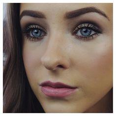 Chloe Morton ☺️ (I used all my new makeup) Chloe, Make Up, Beauty, Instagram, Makeup, Beleza, Cosmetology, Bronzer Makeup