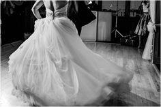 New Jersey Wedding Photographer, Asbury Park Wedding, Channel Club Wedding  Photo by Popography.org