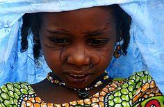 Africa: Chad