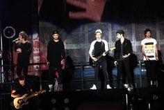 1D One Direction, Concert, Concerts