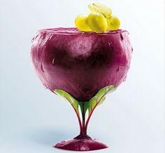 ΕΝΑΛΛΑΚΤΙΚΗ ΔΡΑΣΗ: Συνταγή: Ποτό θαύμα σκοτώνει τα καρκινικά κύτταρα και όχι μόνο. Διαδώστε!