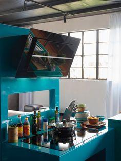 Súvisiaci obrázok Hoods, Furniture, Home Decor, Exhaust Hood, Product Design, Homes, Cowls, Decoration Home, Room Decor