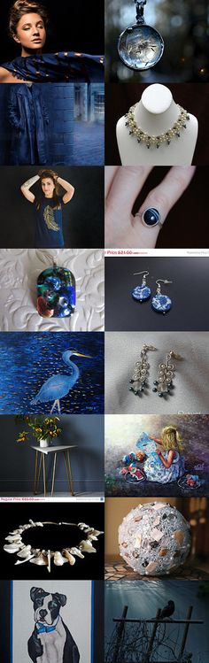 For Mom by Ilona Rudolph on Etsy--Pinned with TreasuryPin.com