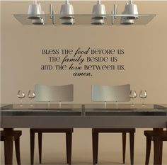 Time Is Not Measured By Clocks But By Moments Vinyl Lettering Wall - Custom vinyl wall decals sayings for kitchen