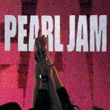 Ten (Audio CD)By Pearl Jam