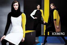 iceberg-campanha-fw13-14-01