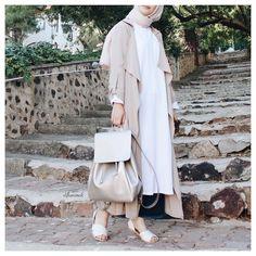 'zaman kısa, ben yorgunum, yol uzun'~ #burgazada snapchat: elifhanimcikcom #elifhanimcik #detaylariseveriz #pink #hijab #hijabstyle #art #chichijab #hijabers #hijabfashion #instablogger #instafollow #like #like4like #likeforfollow #sunday #ramadan #makkah #islam #hijabers #hijabfashion #onmytable #rose #pink #pastel #book #elifhanimcikstyle #floral #coffee