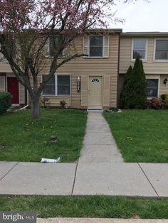 183 amazing dream houses and dream house decor images dream homes rh pinterest com