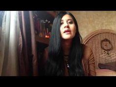Las Geometrías de Obsidiana, una medicina natural ancestral, por Ana Silvia Serrano - YouTube