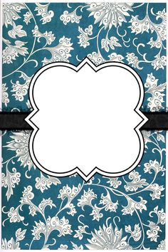 Vintage #freelabel #labeldesign #eveiolabel #owndesign #girlylabel #vintagelabel #cutelabel #blackandpink #cutelabel