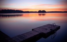 2560x1600 px lake picture: High Definition Backgrounds by Orange Waite