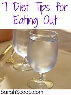 e9c4253ff4b 7 diet tips for eating out www.sarahscoop.com Vegan Detox