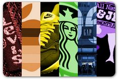 PR Daily: Top brands come out on social media in support of gay marriage ruling.