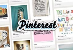 Interest in Pinterest: How your hospital can use it