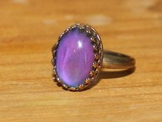 Hey, I found this really awesome Etsy listing at https://www.etsy.com/listing/155936001/sterling-mood-ring-boho-chick-gypsy