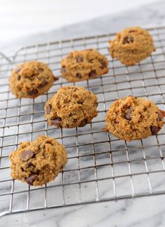 Amazing Gluten Free Chocolate Chip Cookies (scheduled via http://www.tailwindapp.com?utm_source=pinterest&utm_medium=twpin&utm_content=post77615340&utm_campaign=scheduler_attribution)