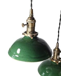 Lighting Pottery Pendant Lights Hanging Light Home