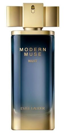 Estee Lauder Modern Muse Nuit (2016) #beautynews #beauty2016 #beautyreview…