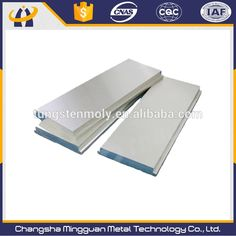 """""""pure tungsten for sale,tungsten sheet for electrical contact"""""""