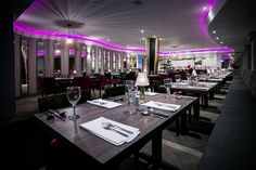 Brighton Restaurants, Bali, Facebook, Website, Mirror, Home Decor, Decoration Home, Room Decor, Mirrors