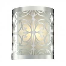 Flush Mount : SKU RF8R | Bright Light Design Center - maybe...