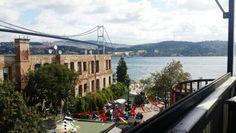 #istanbul #ortakoy #turkish #coffee