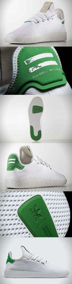 détails sur adidas munchen mens original daim baskets