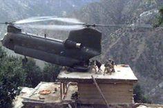 chinook helicopter -Aaaawsooome