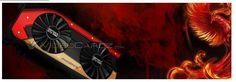 GAINWARD's GeForce GTX 1080 Phoenix spotted with black/red/gold look: GAINWARD's GeForce GTX 1080 Phoenix spotted with black/red/gold look:…