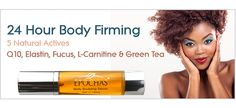 body firming Body Sculpting, Health And Beauty, Serum, Personal Care, Cosmetics, Google, Self Care, Personal Hygiene