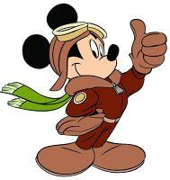 Thumbs up Mickey Classic Cartoon Characters, Classic Cartoons, Disney Characters, Disney Images, Disney Pictures, Disney Mouse, Disney Mickey, Wallpaper Do Mickey Mouse, Mickey Mouse Imagenes
