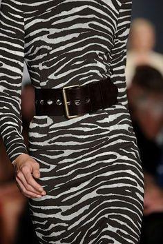 animal print dresses ideas for trendy womens (13)