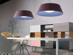 Reverse by MODO luce | Product
