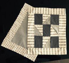 sandra Quilts, Blanket, Quilt Sets, Quilt, Rug, Blankets, Log Cabin Quilts, Cover, Comforters