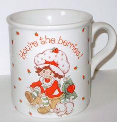 http://www.ebay.com/itm/1984-Strawberry-Shortcake-Coffee-Mug-Cup-Youre-The-Berries-Vintage-/361038496549?pt=LH_DefaultDomain_0&hash=item540f924325