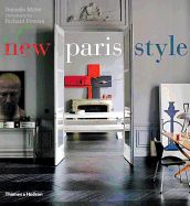 Booktopia has New Paris Style by Danielle Miller. Buy a discounted Hardcover of New Paris Style online from Australia's leading online bookstore. Danielle Miller, Best Coffee Table Books, Riad Marrakech, Pierre Yovanovitch, Richard Powers, New Orleans Homes, Vogue Living, Paris Design, New Paris