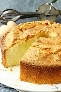 Pound Cake Recipe With Sour Cream.How To Make Dad's Sour Cream Pound Cake An Alli Event. Coconut Cream Cheese Pound Cake Recipe With Frosting . Just Desserts, Delicious Desserts, Dessert Recipes, Food Cakes, Cupcake Cakes, Bundt Cakes, Cupcakes, Cream Cheese Pound Cake, Recipe For Whipping Cream Pound Cake