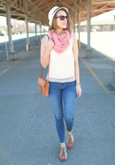 120 Fashionable Day to Night Fashion Outfits Ideas that Must You See https://fasbest.com/120-fashionable-day-night-fashion-outfits-ideas-must-see/