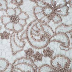 Looking for fabric design material collections? Click here to see all the latest fabric designs and materials. If you are a designer you can also upload your items. #fabric #embroidery #colorful #DesignMeetsSources
