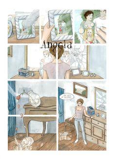 Angela: 1