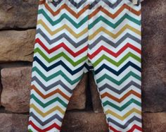 baby leggings organic baby leggings baby by littlenuggetrepublic
