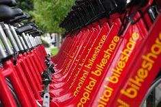 2011_1015_bikeshare.jpg