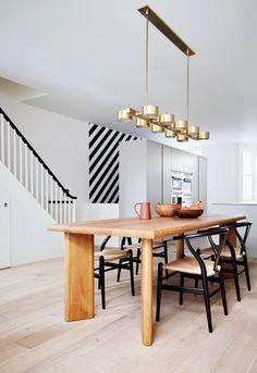 Interior Designers You Will Love