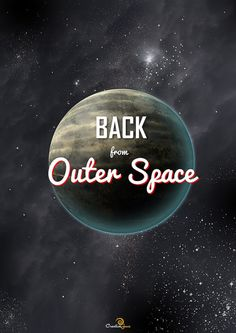 Outer Space by @Jason Stocks-Young Stocks-Young Stocks-Young Stocks-Young Stanley via CreativeJUUS
