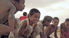 Turtle Foundation. Passar férias asalvar tartarugas em Cabo Verde #boavista #caboverde