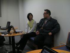 2012/02/17 Facebook勉強会